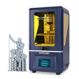 My First 3D Printer - A Newbies Perspective