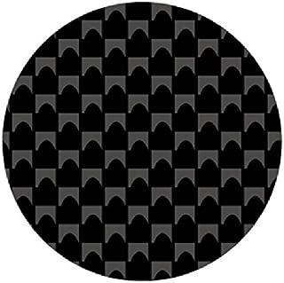 Tamiya 12680 - Maqueta de Coche (Escala 1:6/1:12/1:24, Acabado Liso/extrafino, para Manualidades, Pegatinas, Accesorios, Pieza de Repuesto, Carbono)