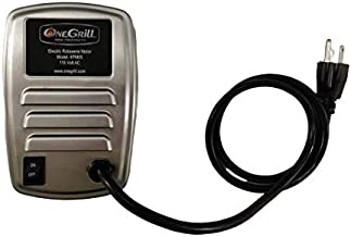 Best char broil rotisserie motor replacement Reviews