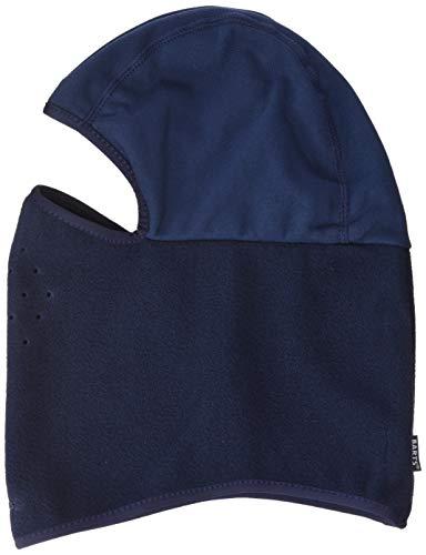 Barts Jungen Sturmhaube Blau (Blau) One Size