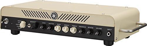 Top 10 Best kemper amplifier