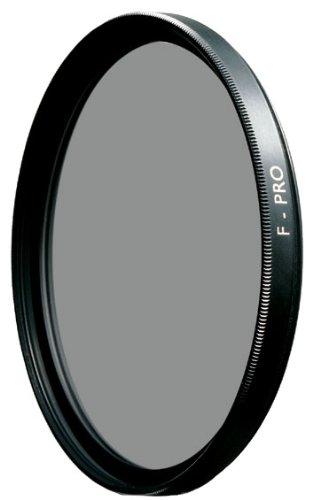B+W F-Pro 0.9 MRC 103M - Filtro ND para Objetivos de cámara (58 mm)