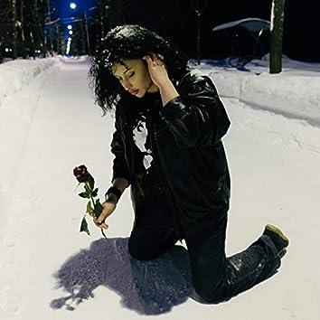 Одиночество в России