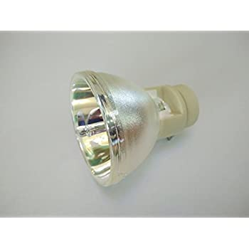 Supermait RLC-079 Original OEM Projector Bare Lamp//Bulb Compatible with VIEWSONIC PJD7820HD