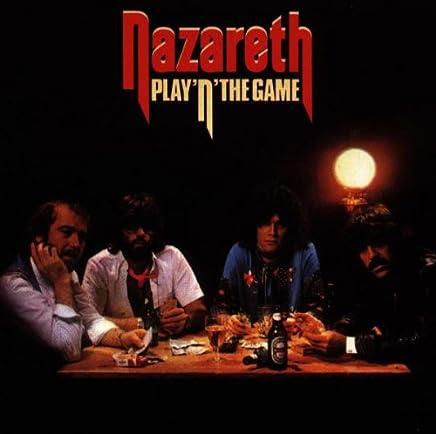 Amazon fr : motorhead the game