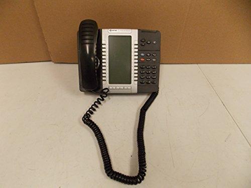 Mitel Redes IP Phone 5340 - teléfono VoIP - SIP, MiNet