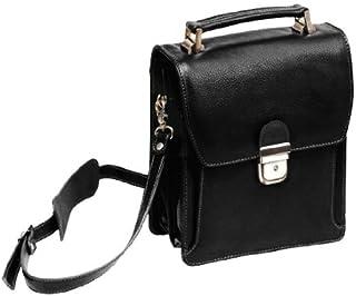 (black) - Katana Men's Shoulder Bag