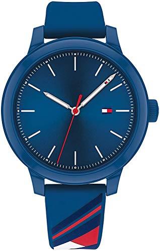 Tommy Hilfiger Watch 1782232.
