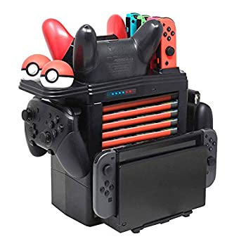 Best pokemon for ps3 Reviews