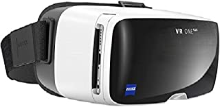 Best zeiss vr one virtual reality Reviews