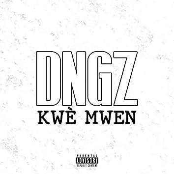 Kwè Mwen