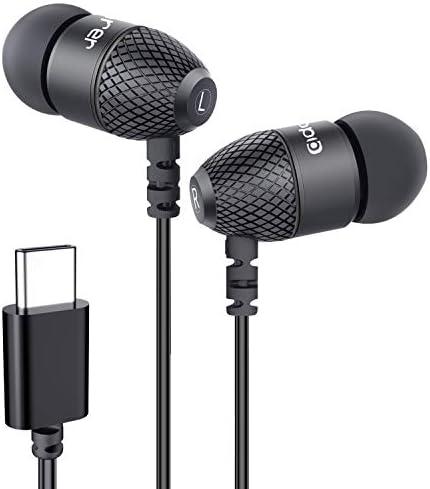 Top 10 Best google pixel usb-c earbuds