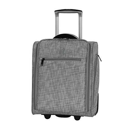Best It Luggage Underseat Luggages