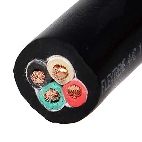 wire 220 - 1