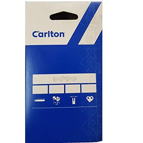 """Carlton Sägekette Vollmeißel 325\"""" 1,5 64 38cm"""