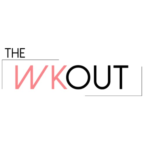 TheWKOUT