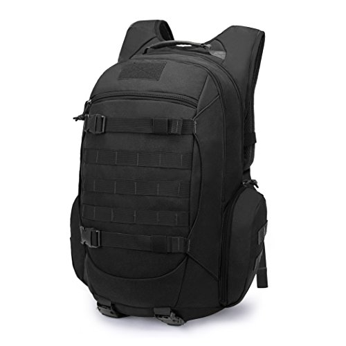Mardingtop 35L Tactical Backpack Military Rucksack Unisex Patrol MOLLE Assault...
