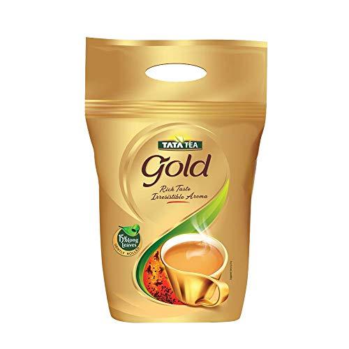Tata Tea Gold, 1kg