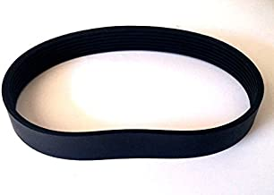 New Replacement BELT for HITACHI P12 R P12RA 12-9/32