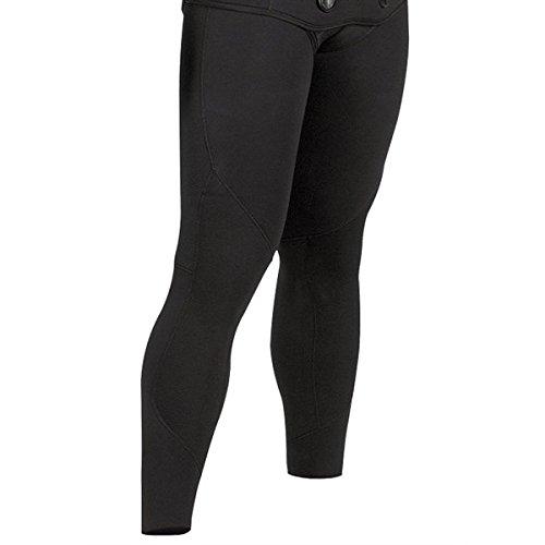 SEAC SeacSub Race Comfort Pants Man 5mm