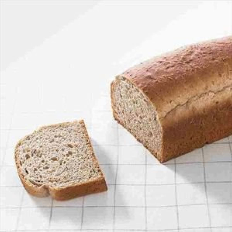 8種の穀物パン 1本 (mk)(147097)