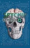 Spychip Armageddon