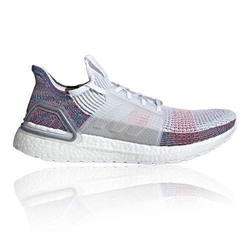 Adidas Ultra Boost 19 Women's Zapatillas para Correr - SS19-42.7