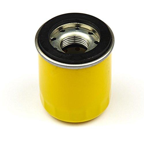 Oil Filter - Briggs & Stratton 795990