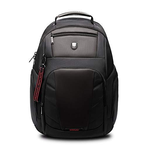 Laptop Rugzak Moderne Mode Tassen Jongen Rugzakken Merk Ontwerp Tieners Beste Studenst Reizen USB Opladen Waterdichte Schooibag Grote Capaciteit Rugzak Rugzak