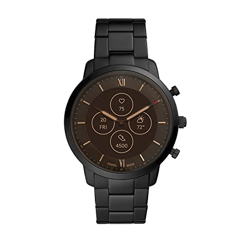 Fossil Watch FTW7027