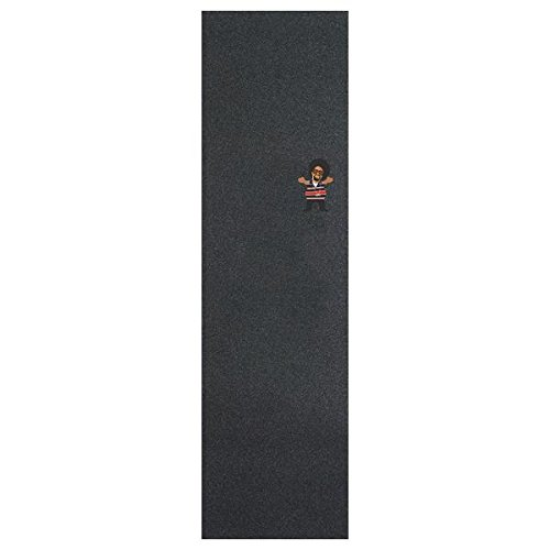 Grizzly Curtin Griptape