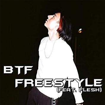 Btf Freestyle (feat. Flesh)