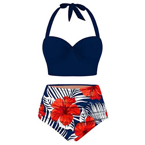 Vestidos De Novia para Bodas En La Playa, Bañador Espalda Descubierta, Bikini...