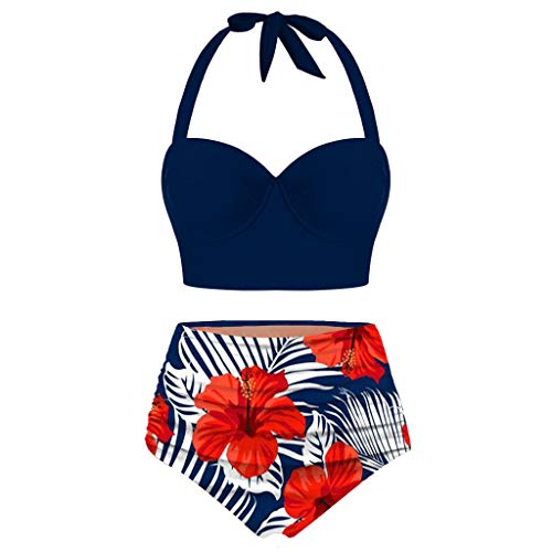 Vestidos De Novia para Bodas En La Playa, Bañador Espalda Descubierta, Bikini De Aro, Tankini Reductor, Bikinis Juveniles 2021, Bañador Leopardo Mujer, Bikinis De Crochet para Mujer