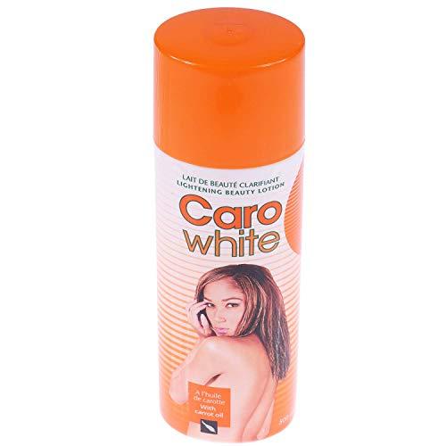 Caro White Lightening Beauty Lotion 500ML