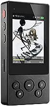 XDUOO X3II AK4490 DSD128 USB DAC Bluetooth Portable HD Lossless Music Player