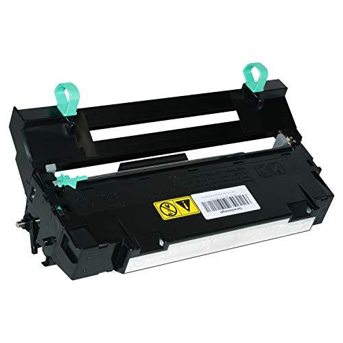 Trommel kompatibel für Kyocera DK170 FS-1320 1370 D DN ECOSYS P2100 P2135 D DN Series - 302LZ93060-100.000 Seiten