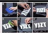 prodotti lxlzn vinyl auto adesivi decalcomanie