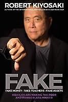 Fake (Plata)
