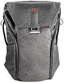 Peak Design Everyday 30L Backpack
