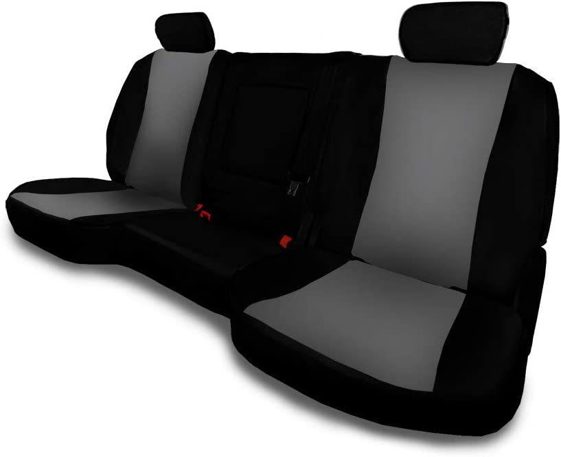 MFK CarsCover Custom Fit 2014-2018 GMC New Orleans Mall Sierra Car R SUV Neoprene Seattle Mall