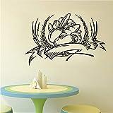 Stickers Muraux Stickers Muraux Décoratifs De Boulangerie Stickers Carrelage Cuisine...