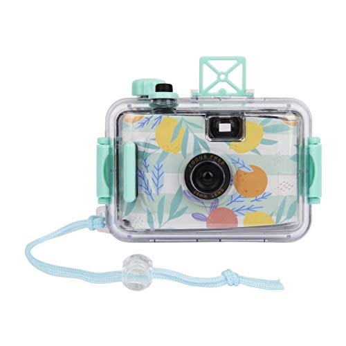 For Sale! Sunnylife Underwater Camera Dolce Vita