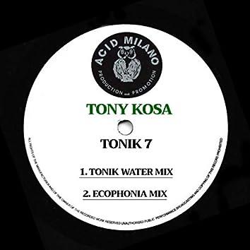 Tonik 7
