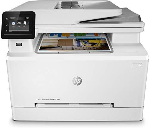 Hewlett Packard -  Hp Color LaserJet