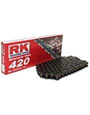 420M - Cadena transmision RK 420M
