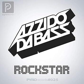 Rockstar (50.000 Watts)