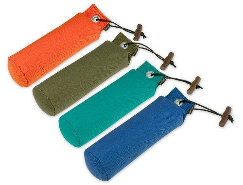 Mystique® Dummy Set Standard Dummys Vier Farben 4 x 500g 4Stk.