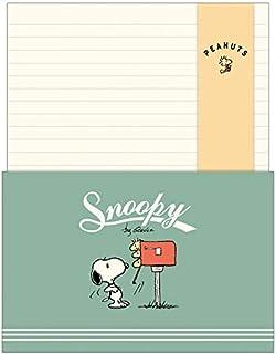 Snoopy Letter Set Joyful Letter Holiday Series 214169