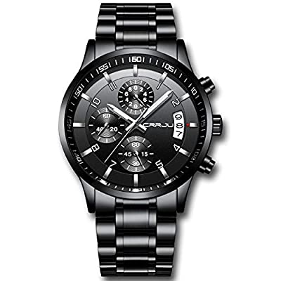 montblanc mens watches